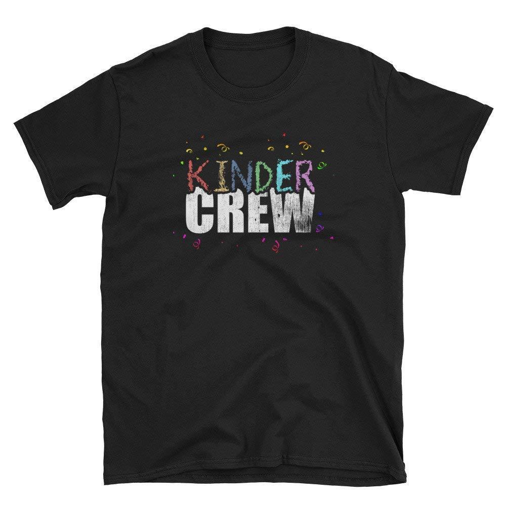 Kindergarten  School  Teacher Gift Back To School  Kindergarten Teacher Unisex Men Ladies Hoodie Tank Top Swear Long Sleeve  For Men Women Ladies Kids T-shirts